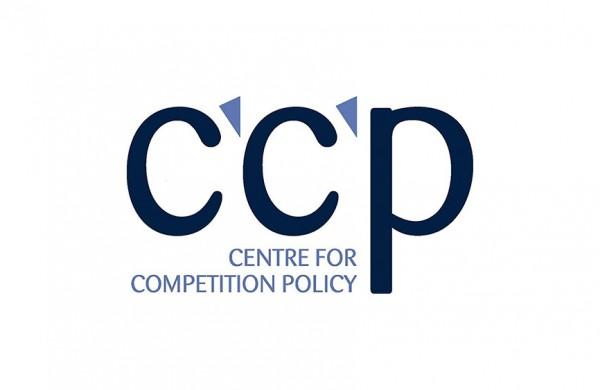CCP event 9-10 Jun 16