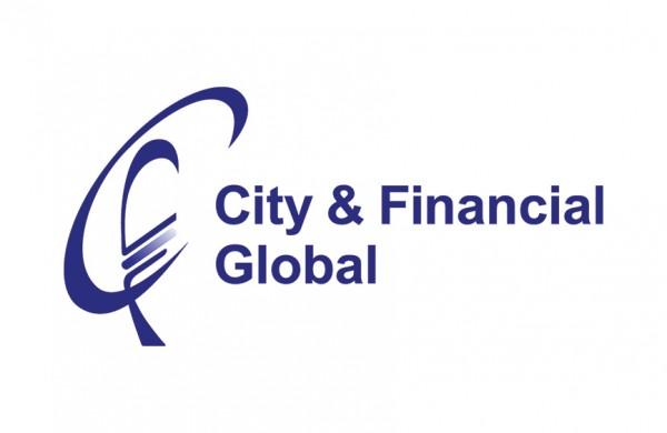 City&Financial final