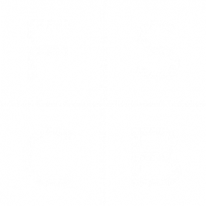 FSCB Professionalism in banking.