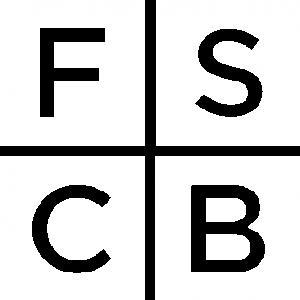 FSCB Professionalism in banking.