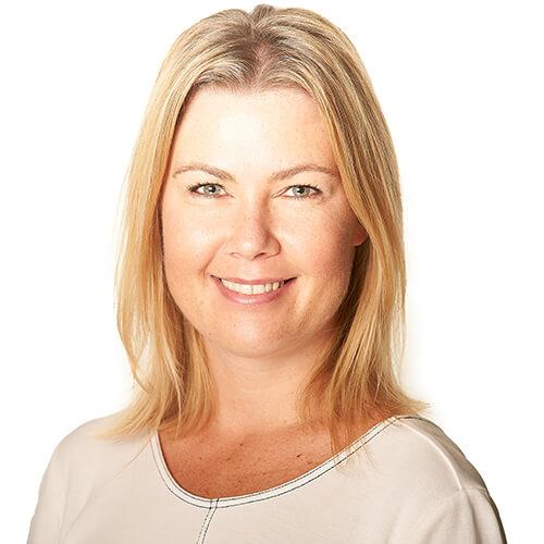 Amy Huntley