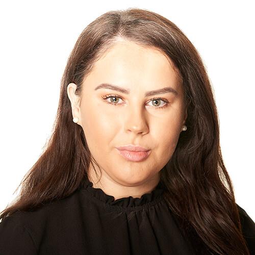 Chloe Nash