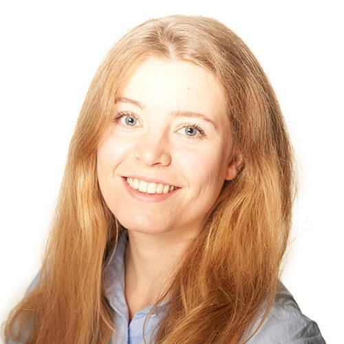 Ellen Forsman