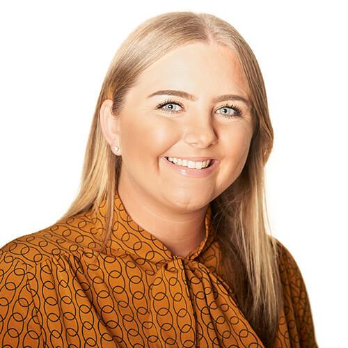 Megan Skingle